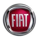 fiat_logo_final7